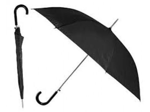 ô , dù : 우산