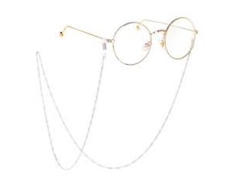 đeo mắt : 안경