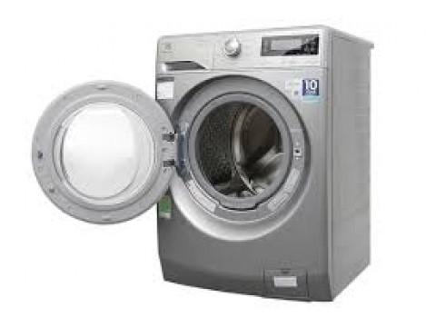 máy giặt : 세탁기
