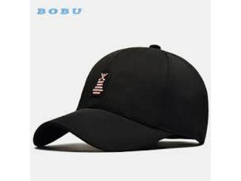cái mũ : 모자