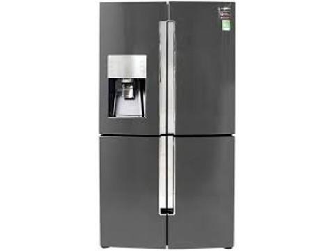 tủ lạnh : 냉장고