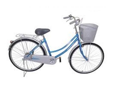 xe đạp : 자전거
