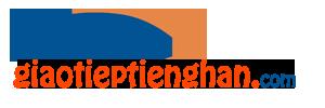 Giaotieptienghan.com